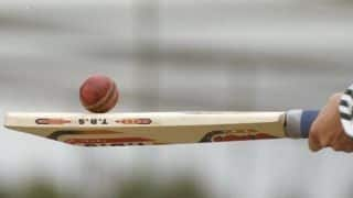Bihar to feature in national cricket tournaments from September 2018: CoA, BCCI to SC