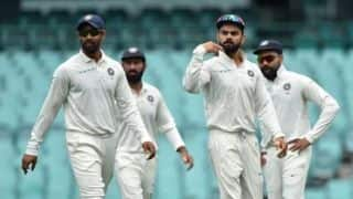 We have the skill and experience to win Test series in Australia: Virat Kohli