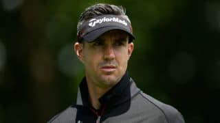 Kevin Pietersen unhappy with Kagiso Rabada's 2-Tests suspension