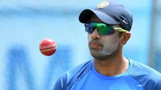 India vs Australia, 2nd T20I: R Ashwin condemns stone-pelting incident; requests fans to act responsibly