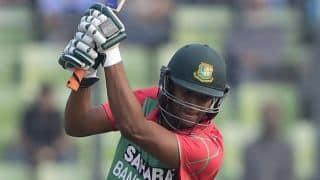 Shakib Al Hasan hopes India to tour Bangladesh this year