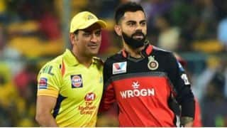 IPL 2020 News Hindi: Scott Styris believes Indian players will face trouble in playing empty staduim in UAE
