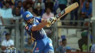 रोहित शर्मा टी20 क्रिकेट में 8 हजार रन बनाने वाले तीसरे भारतीय बने