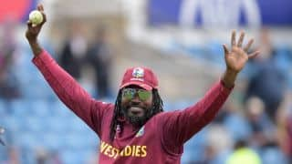 Chris Gayle defamation case: Fairfax media loses appeal against West Indies star