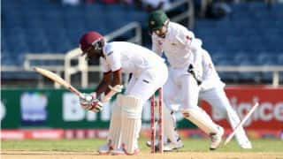 Team Misbah to go for the kill