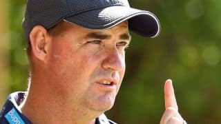 Mickey Arthur: Will not tolerate unfit, under-performing players for Pakistan