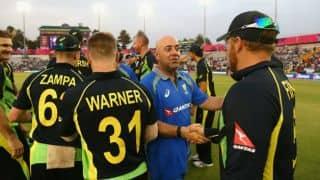 Darren Lehmann unhappy with mini-IPL addition
