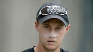 Joe Root talks about Trevor Bayliss, England's win over New Zealand in the first Test and more