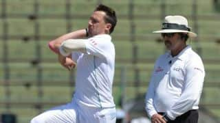 South Africa vs Australia 2nd Test: SA win by 231 runs