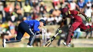 West Indies vs England 2nd ODI at North Sound: Key clashes