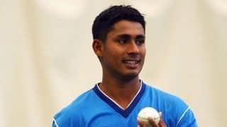 'अशरफुल के लिए बांग्लादेश की नेशनल क्रिकेट टीम में जगह नहीं'