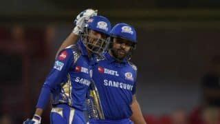 In Pictures: KXIP vs MI, IPL 2018