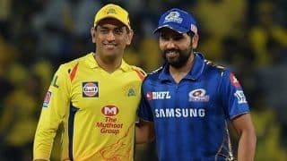Mumbai Indians vs Chennai Super Kings: Clash of titans for record fourth IPL crown