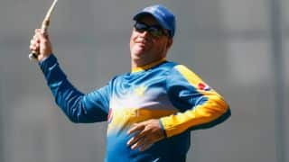 Arthur insists Junaid Khan not a seriel no-ball offender