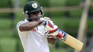 Bangladesh vs Pakistan 2015, Cricket Streaming Online on Gazi TV (For Bangladesh users)
