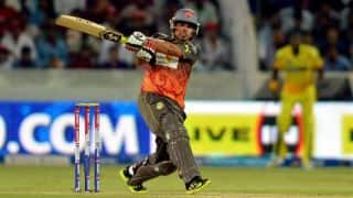 Sunrisers Hyderabad IPL 2014 Auction: List of players bought