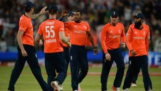 T20 World Cup 2016, Semi-final 1, England vs New Zealand: England's likely XI
