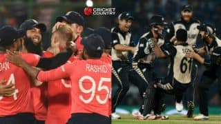 England vs New Zealand, T20 World Cup 2016, 1st Semi-Final: Which team has the cricketer-for-cricketer advantage?