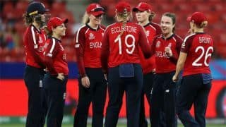 ICC Women's T20 World Cup: Poonam Yadav is a Massive Threat, Says England Captain Heather Knight