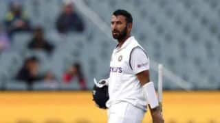 India's WTC Win Can do Test Cricket What T20 World Cup Did in 2007: Cheteshwar Pujara