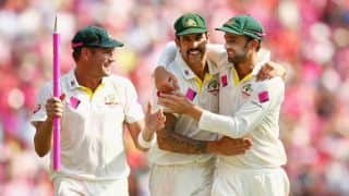 Australia's bowling tactics to remain same against South Africa, hints David Warner