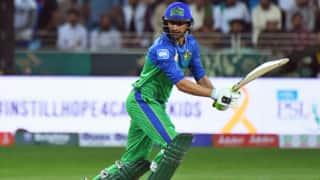 MUL vs PES Dream11 Team Prediction, Fantasy Cricket Tips For PSL Match 21: Captain, Vice-captain, Probable Playing XIs For Multan Sultans vs Peshawar Zalmi at Abu Dhabi, 11:30 PM IST, June 13
