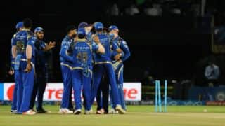 IPL 2017 auction: Mumbai Indians (MI) have opportunity to fortify their batting