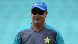 ICC Champions Trophy 2017 Final: Opening game vs India was an aberration, says Mickey Arthur