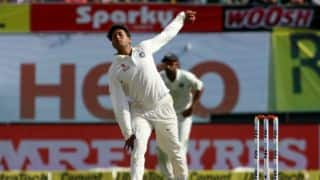Gambhir: Pressure of playing T20 cricket will make Kuldeep better