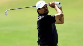 Kapil Dev, Viv Richards, Ricky Ponting to play in Icons of Cricket golf tournament 2016
