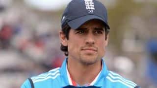 Live Score: England vs Sri Lanka, 1st ODI