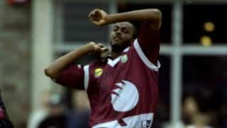 World Cup 1999: West Indies send Scotland packing before lunch