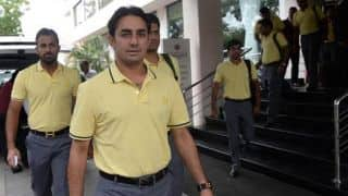 'Pakistan missed Ajmal in 2nd ODI'