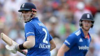 Ben Stokes, Alex Hales likely to be included in ODI squad vs Australia