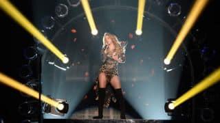 Shakira, Santana to perform at Fifa World Cup 2014 closing ceremony
