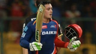 Gujarat Lions vs Delhi Daredevils, IPL 2016, Match 31 at Rajkot: Quinton de Kock vs Praveen Kumar and other key battles