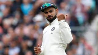 Test series review: Not all gloom for Virat Kohli's India, but hard questions must be asked