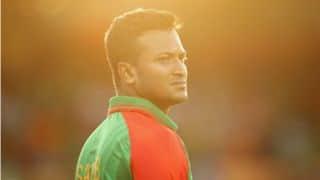 Shakib Al Hasan: Bangladesh's global ambassador