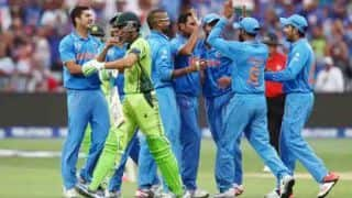 t20 world cup icc will get written assurance form bcci regarding visa issue of our players says ehsan mani