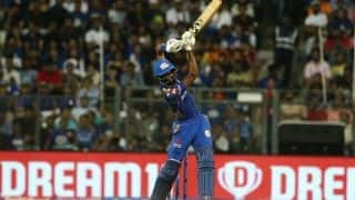 Hardik wants to prove a point both with bat and ball: Rohit Sharma