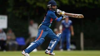 Indian cricketers likely to feature in Cricket Australia's Women's Big Bash League