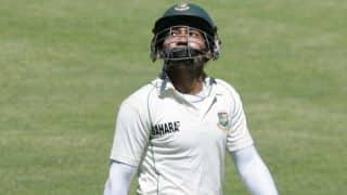 Live Scorecard: West Indies vs Bangladesh, 2nd Test, Day 1
