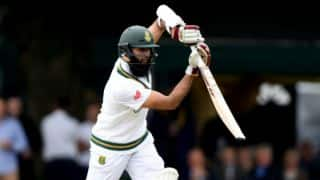 Hashim Amla to leave South Africa and sign Kolpak deal?
