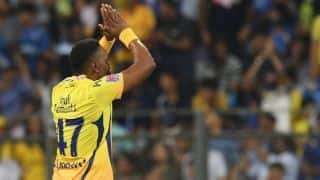 IPL 2020: Will CSK Look For Dwayne Bravo's Replacement if He's Ruled Out? CEO Replies