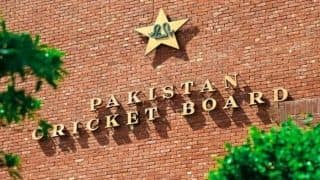 PCB Says No to Cricket During Holy Month of Ramadan, Denies Pay Cut For Pakistan Cricketers Amid Coronavirus Outbreak