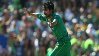 ICC Champions Trophy 2017, India vs Pakistan Final: Mohammad Aamer likely to play