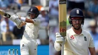 ICC Test Rankings: Jack Leach, Sam Curran move up after England's win over Ireland at Lord's