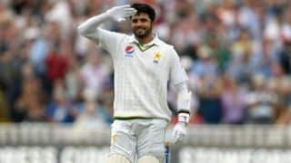 Pressure-will-be-on-Pakistan-in-Abu-Dhabi-Test-against-Australia-Azhar-Ali