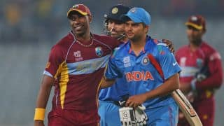 India vs West Indies 2014: Conflict between HPCA, state government could force 5th ODI out of Dharamshala