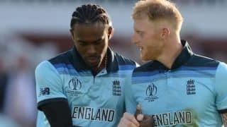England vs Pakistan: इंग्लैंड की वनडे टीम का ऐलान, स्टोक्स बाहर, इन्हें मिली जगह